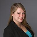 Joleen Searles, J.D., LL.M.'s Profile Image