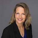 Holly Sheppard, Esq.'s Profile Image