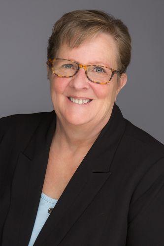 Debi Imhoff's Profile Image